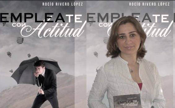empleate-con-actitud