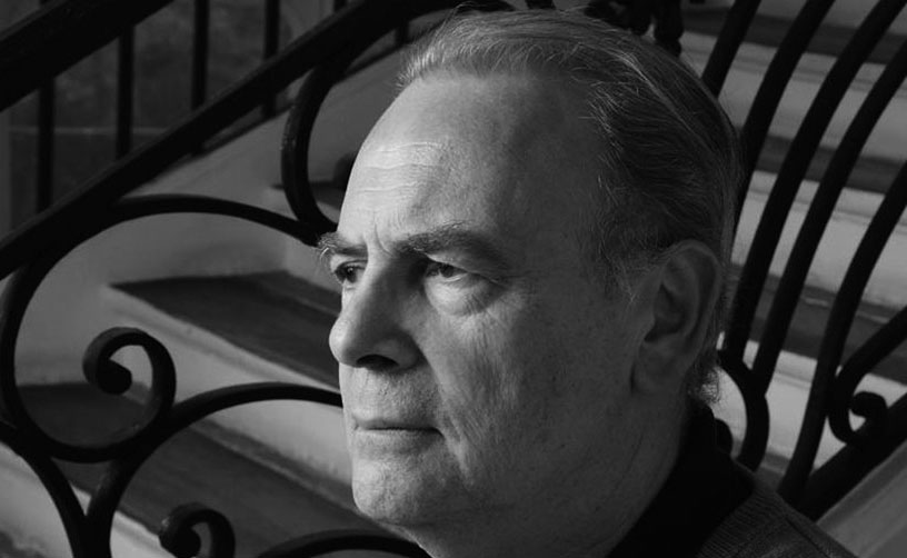 patrick-modiano-nob