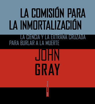 john-gray-escribe-so