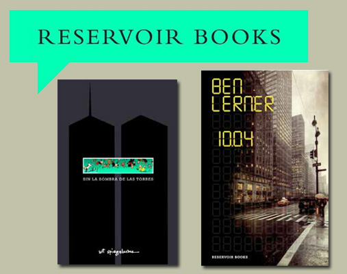 reservoir-books-lis