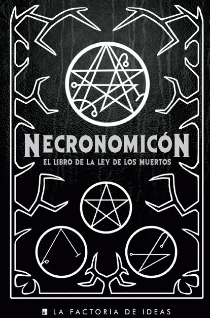 necronomicon-o-el-l