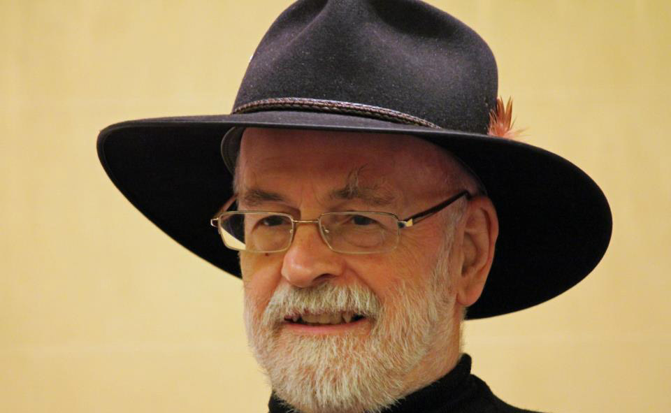 therry-pratchett-th