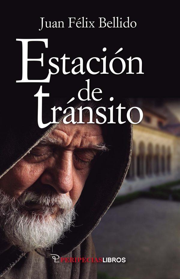Estación de tránsito. Juan Félix Bellido