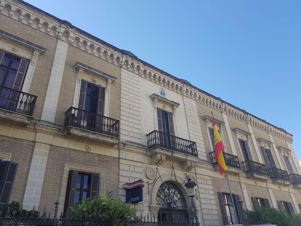 El PP recuerda al PSOE que prometió la nueva Comisaría de Jerez para este verano