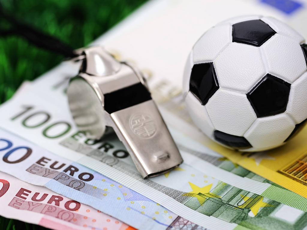La cuenta 'antihacienda' ya tiene el dinero: el Xerez CD SAD desbloqueará los derechos federativos