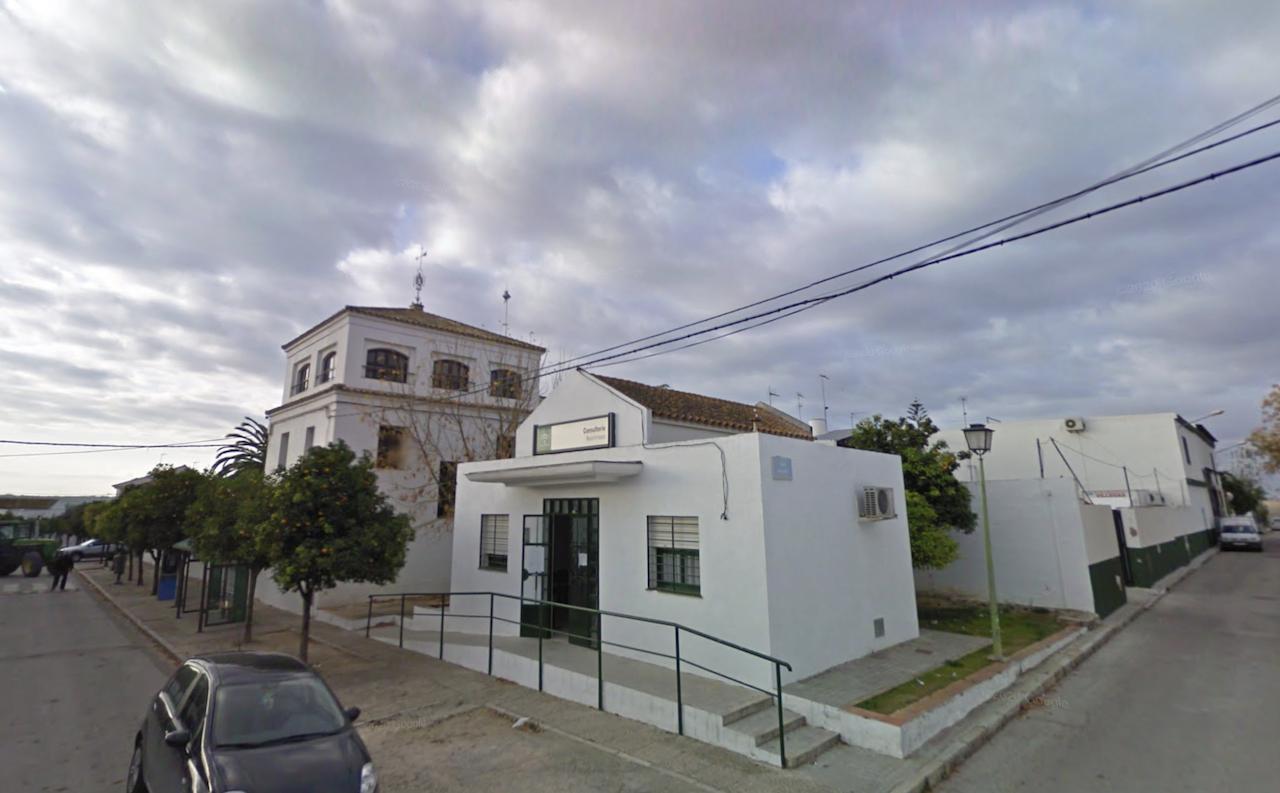 El PP valora que la Junta de Andalucía reabra el consultorio de Majarromaque