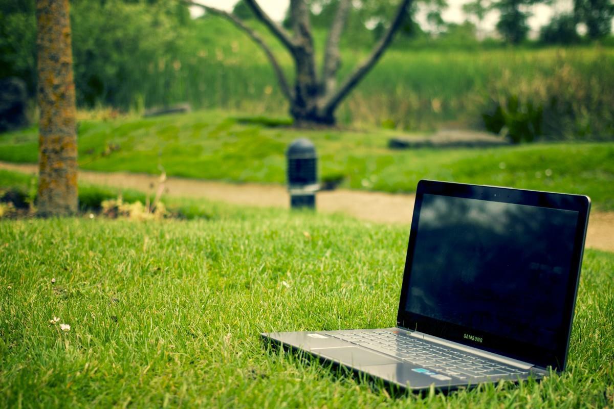 Consejos y trucos sobre cómo equipar su jardín de forma creativa y económica