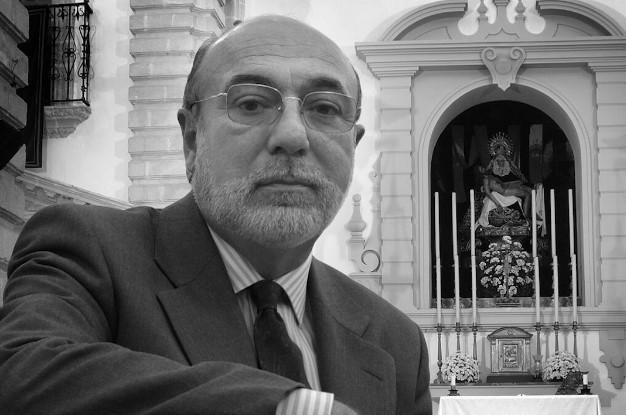 TV: José Alfonso Reimóndez (Lete)