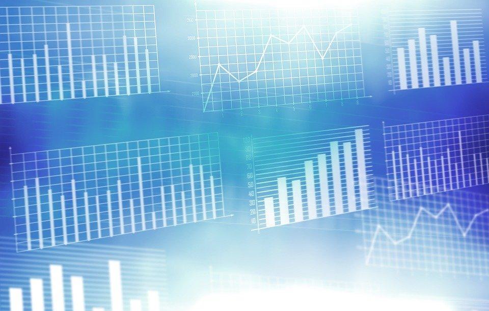 Las compañías del Ibex 35 que más retorno generan a los inversores
