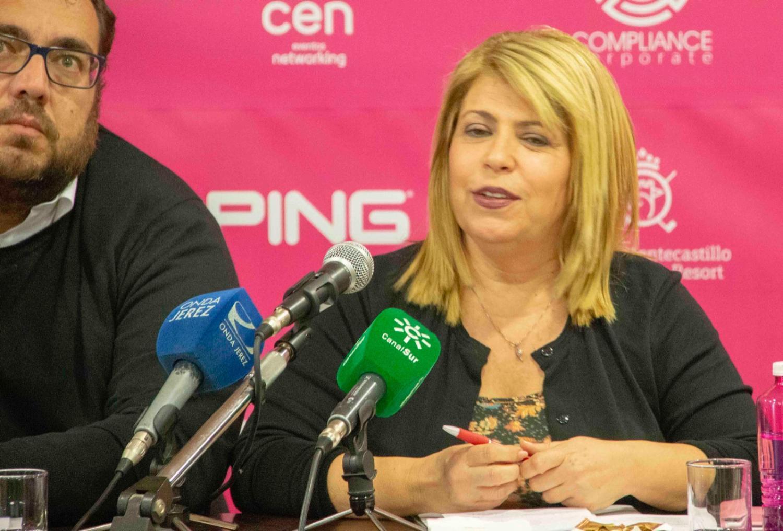Más parálisis: Jerez empezará 2020 con los mismos presupuestos de 2018