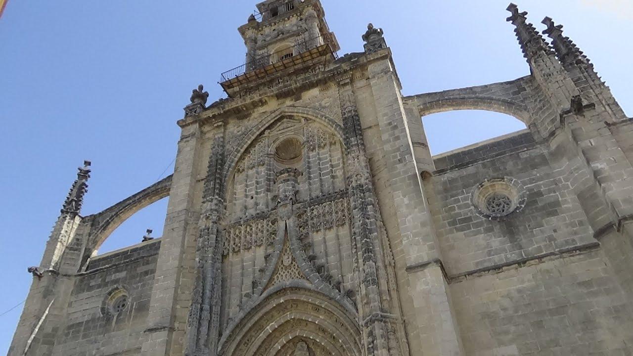 La Iglesia de Santiago se suma a la celebración de la Inmaculada