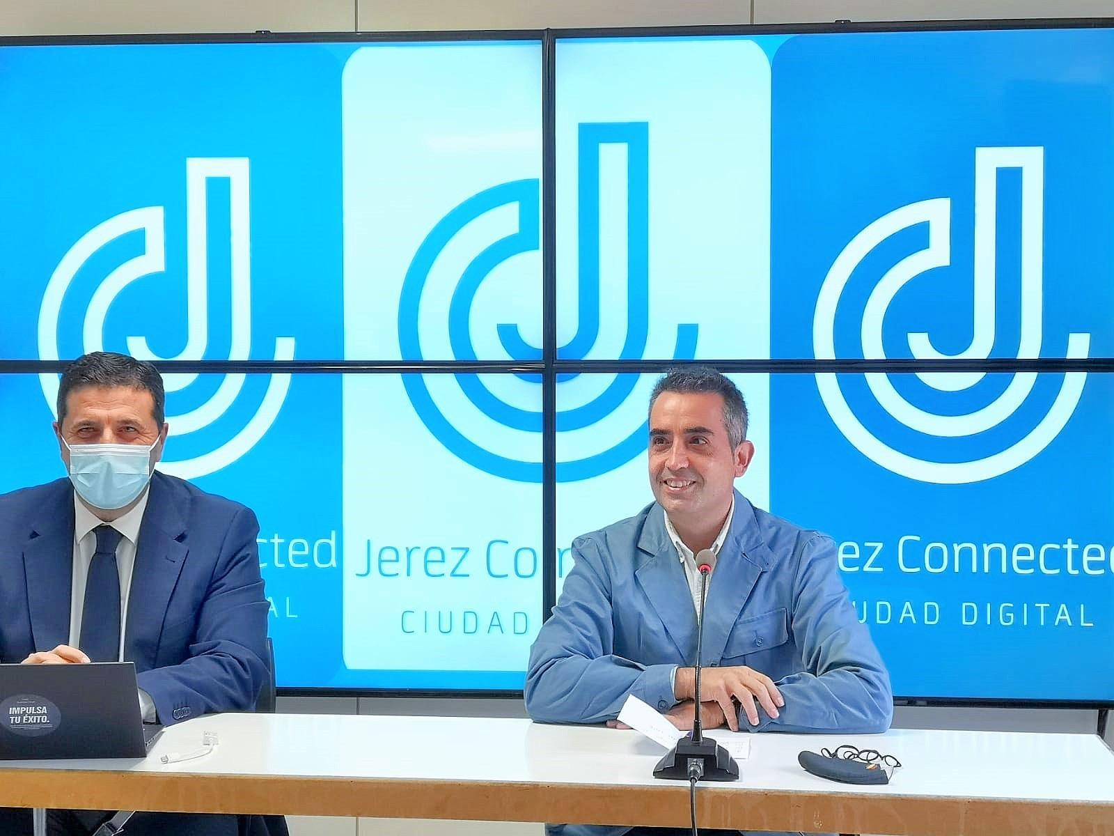 El PP propone un plan estratégico de empleo para revertir las dramáticas cifras de paro de Jerez