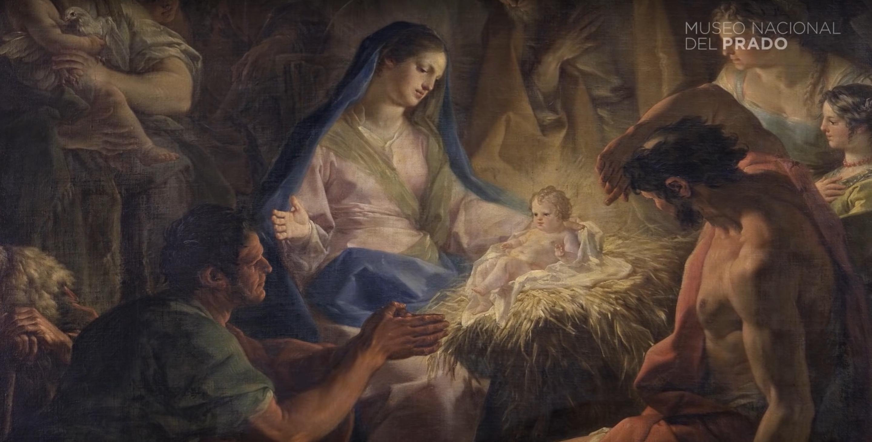 El Museo Nacional del Prado celebra la Navidad en YouTube con la música de los hermanos Lagos
