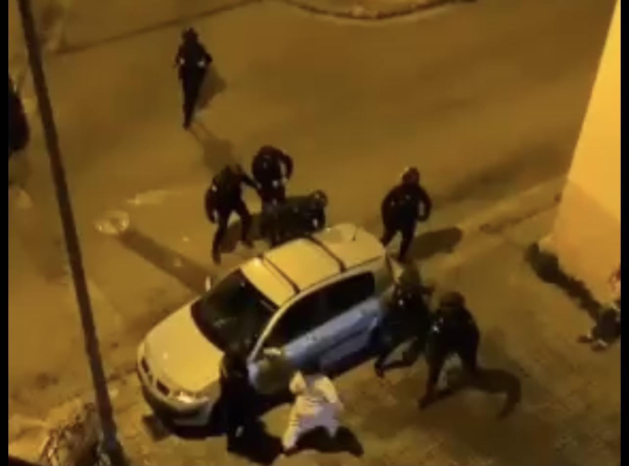 El PP lamenta la ausencia de Mamen Sánchez ante la creciente ola de violencia y delincuencia en Jerez