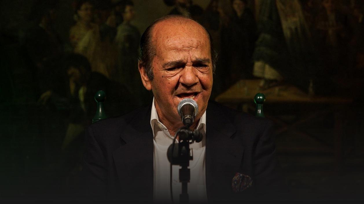 Ha muerto Francisco Casares Cobos 'Paco El Gasolina'