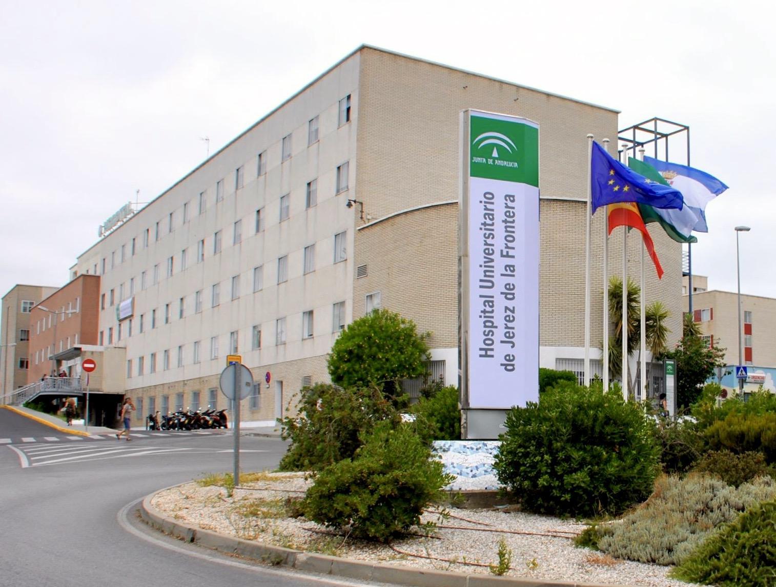 La Unidad de Salud Mental del Área de Gestión Sanitaria Jerez consigue la certificación de calidad en nivel 'Optimo'