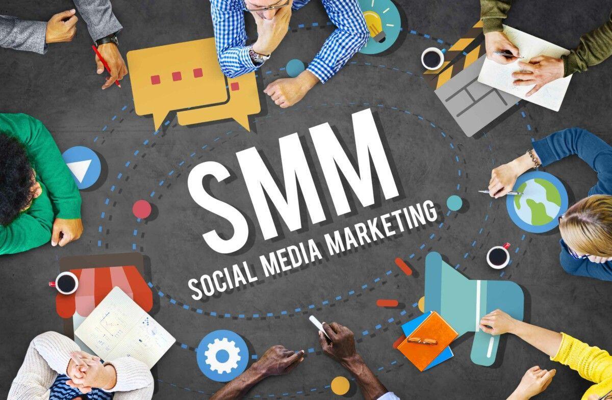¿Cómo hacer que el Social Media Marketing sea eficaz?