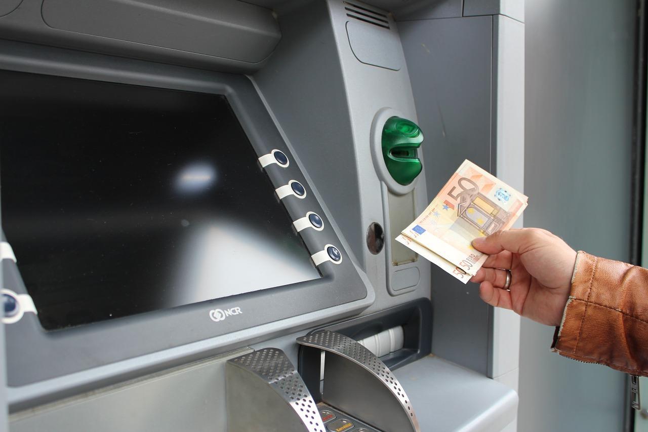 Aprobada la moción del PP para que Diputación ayude a la zona rural a mantener los cajeros automáticos