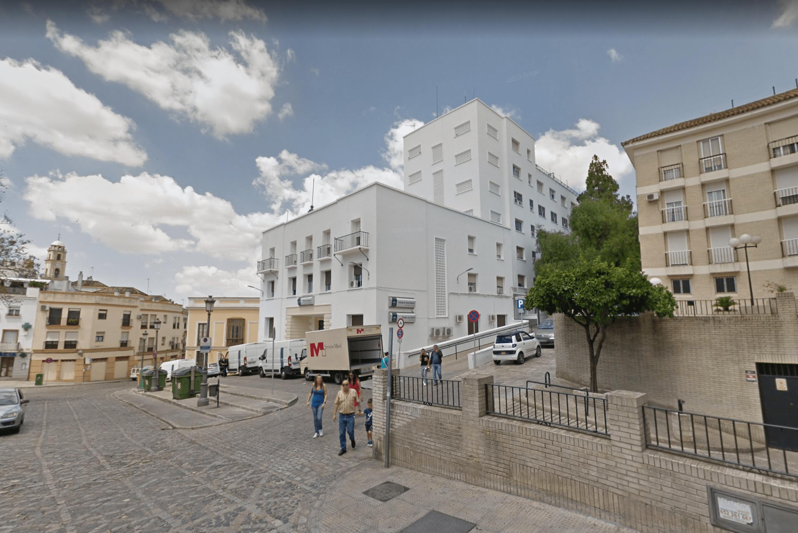 El PP de Jerez destaca que la Junta abra centros de salud por la tarde este verano
