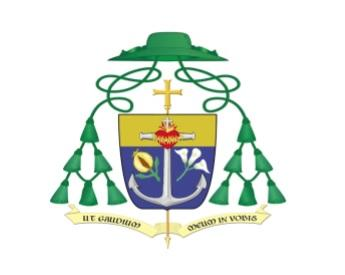 Simbología del escudo de Don José Rico Pavés