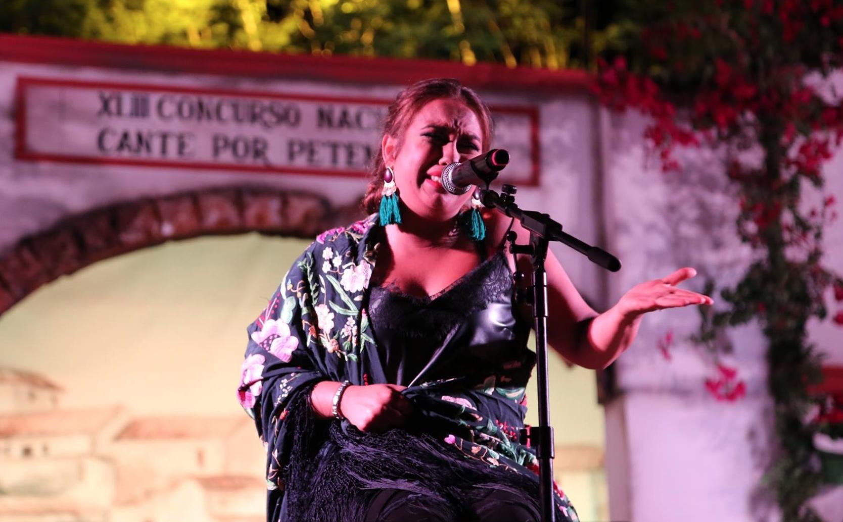 Aplazado el XLV Concurso Internacional de Cante por Peteneras
