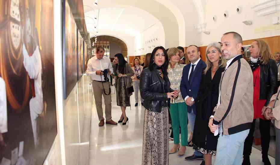 La Junta celebrará el Día del Flamenco con 135 actividades musicales y educativas en Andalucía