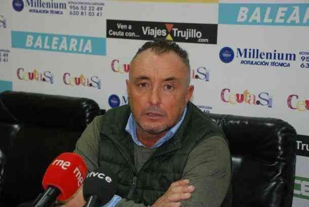 """Josu Uribe: """"No sé si hubiese preferido acabar once para once"""""""