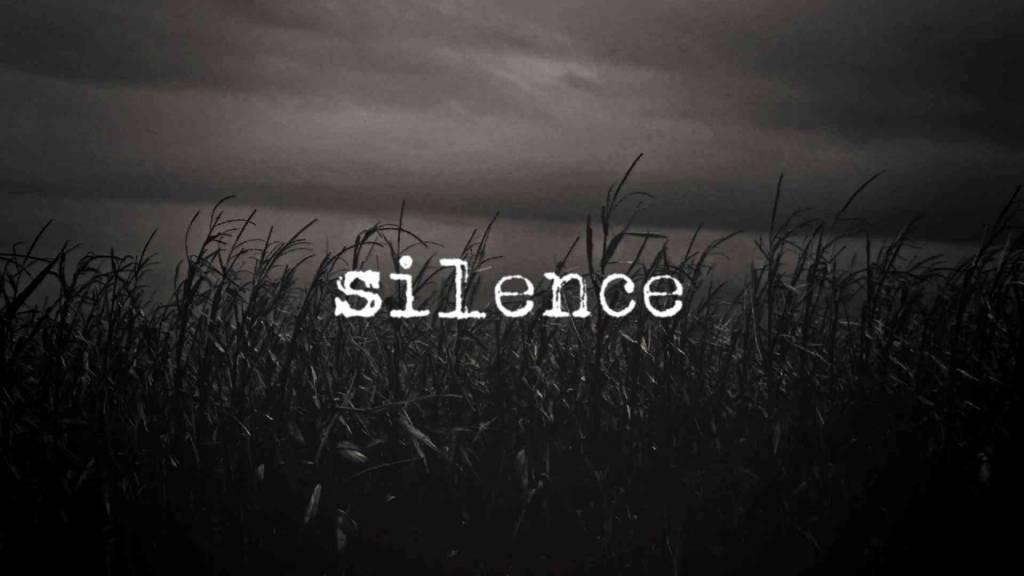 Un silencio expectante en el Xerez DFC