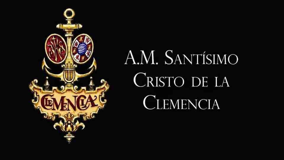 La cantera musical pide paso en la Clemencia