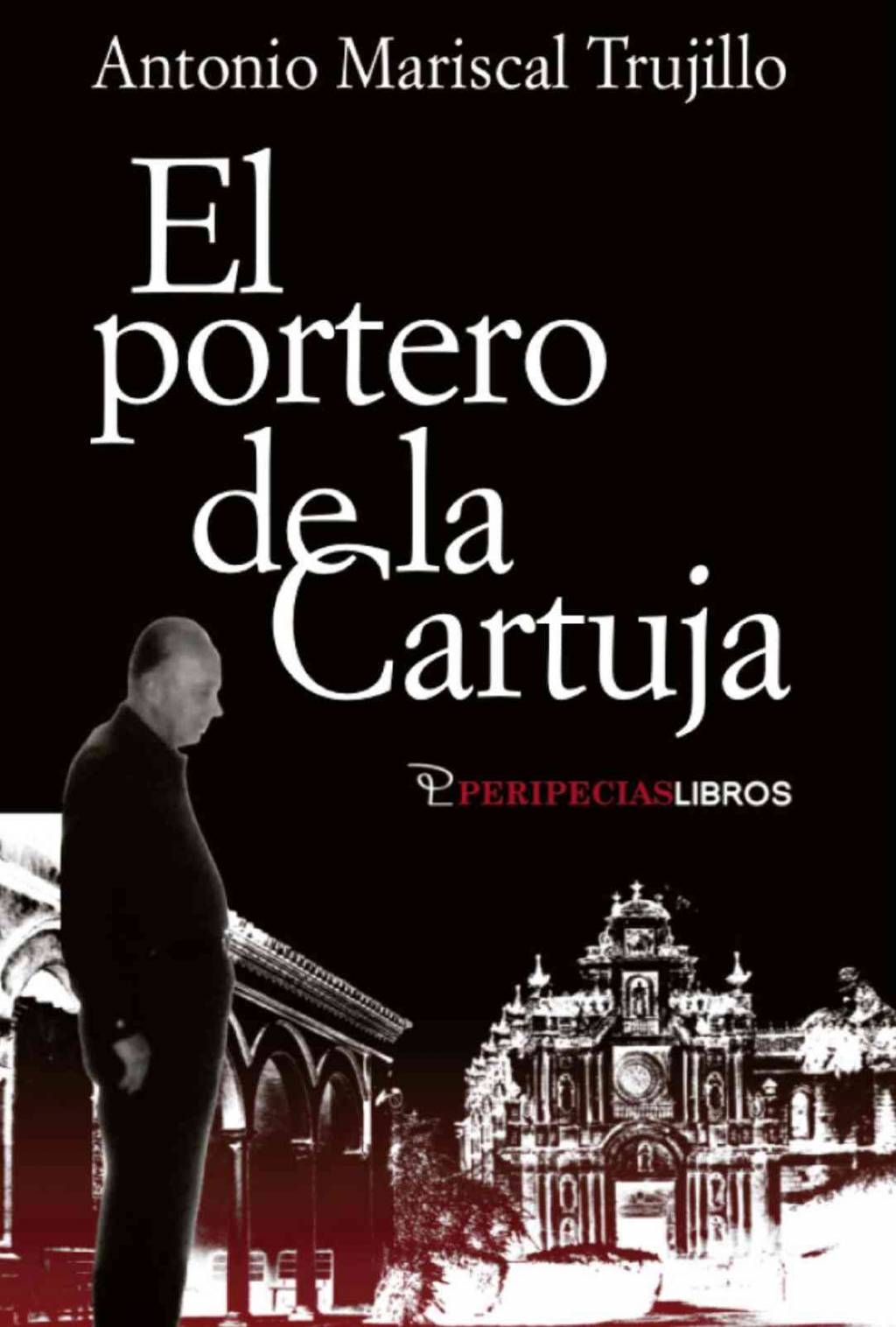 El portero de La Cartuja