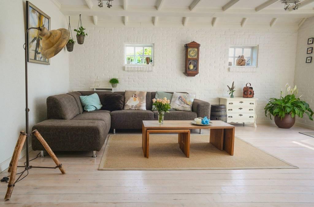 Cómo darle un plus de seguridad y comodidad al hogar