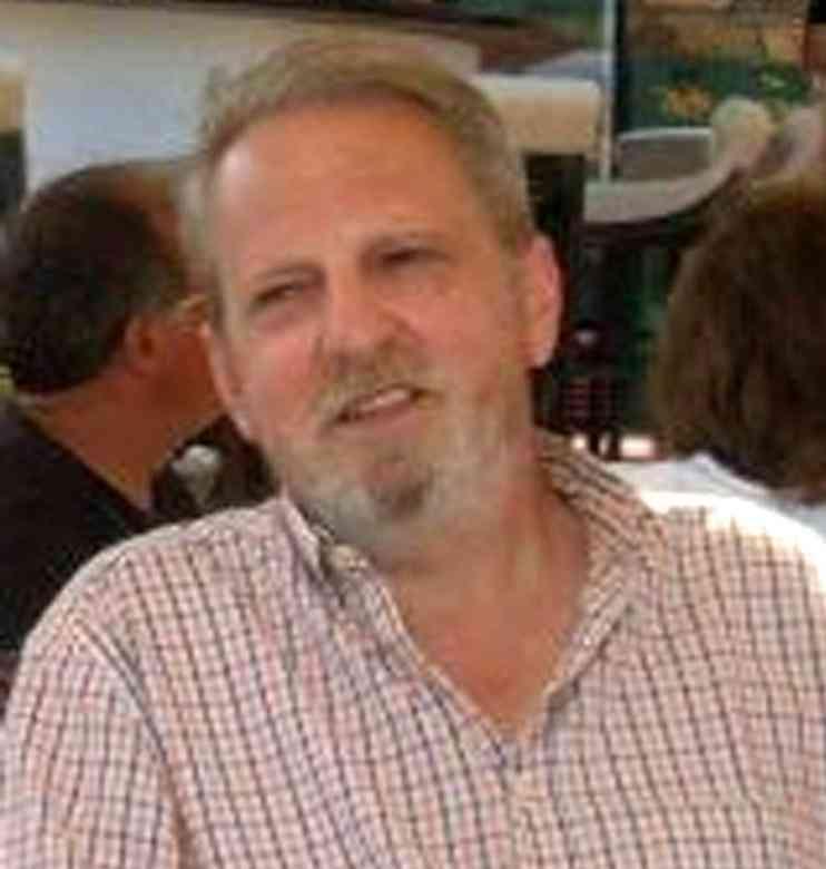 Carlos Manuel López Ramos