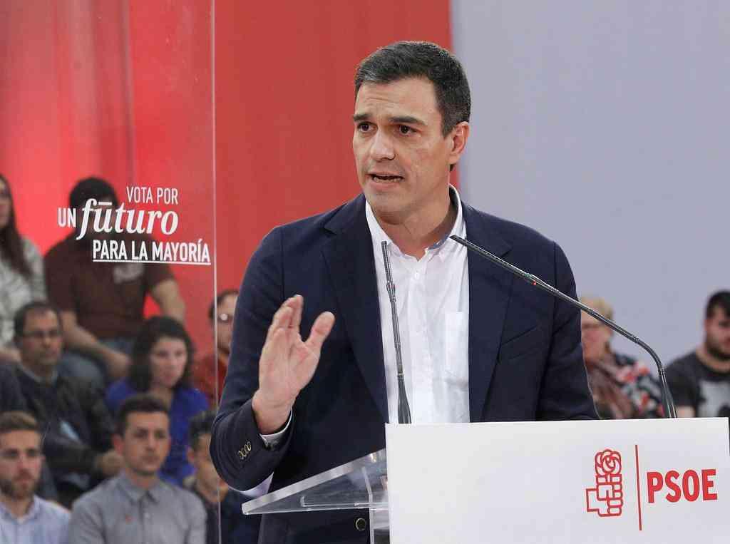 Más bloqueo: el PSOE gana con Vox coronada como segunda fuerza en Jerez