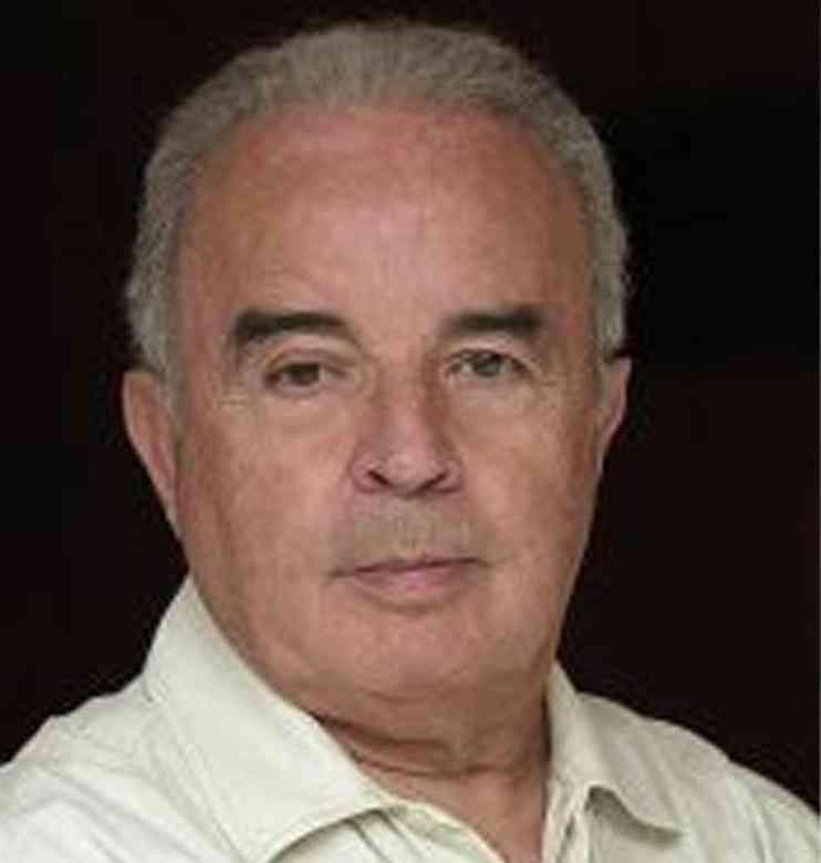 José Marín Carmona