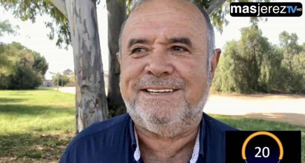 TV: Semana Santa Millennial, con Pepe Puerto