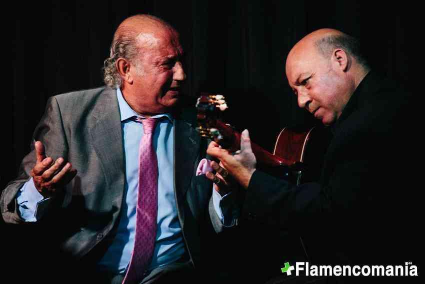 La Guarida del Ángel presenta IX Jerez OFF Festival