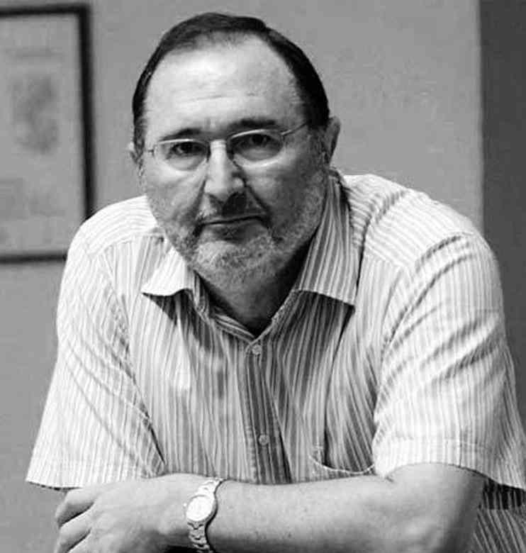Diego Caro Cancela