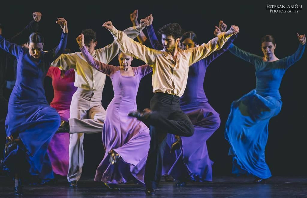 Convocado el proceso de selección para la dirección artística del Ballet Flamenco de Andalucía