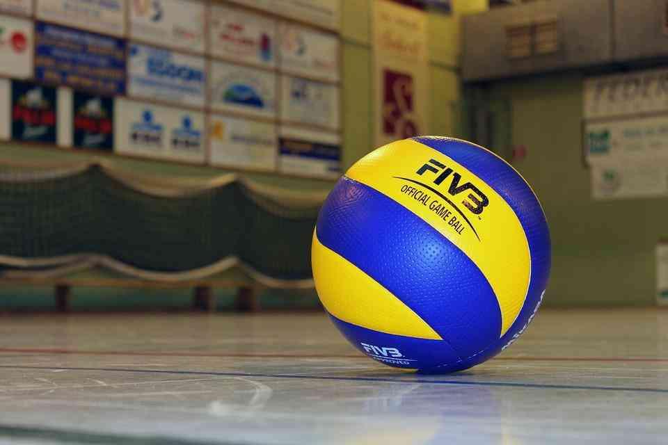 El IAJ organiza la jornada 'Jóvenes en Movimiento' para fomentar hábitos saludables a través del deporte