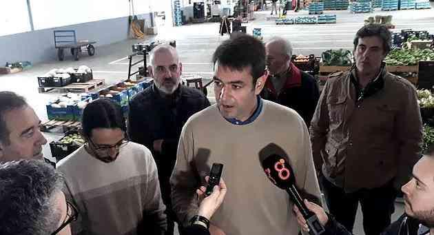 El andalucismo también clama contra la corrupción del PSOE