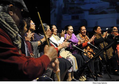 Las restricciones por la pandemia propician modificaciones en el calendario del Teatro Villamarta