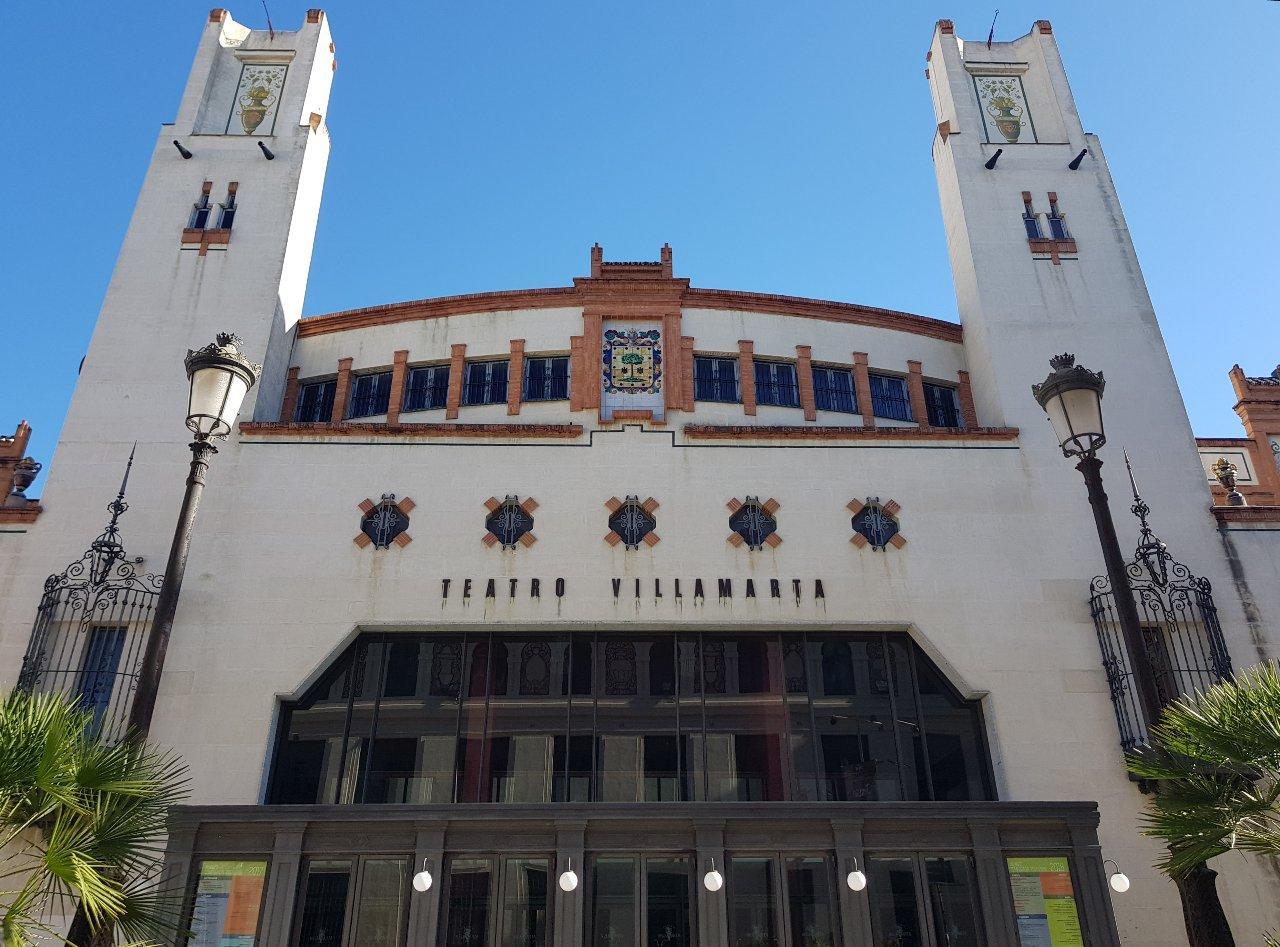 El Festival de Música Española se traslada a Jerez para homenajear a Manuel Alejandro