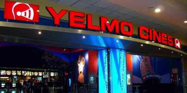 Yelmo Cines vendió salchichas afectadas por listeria
