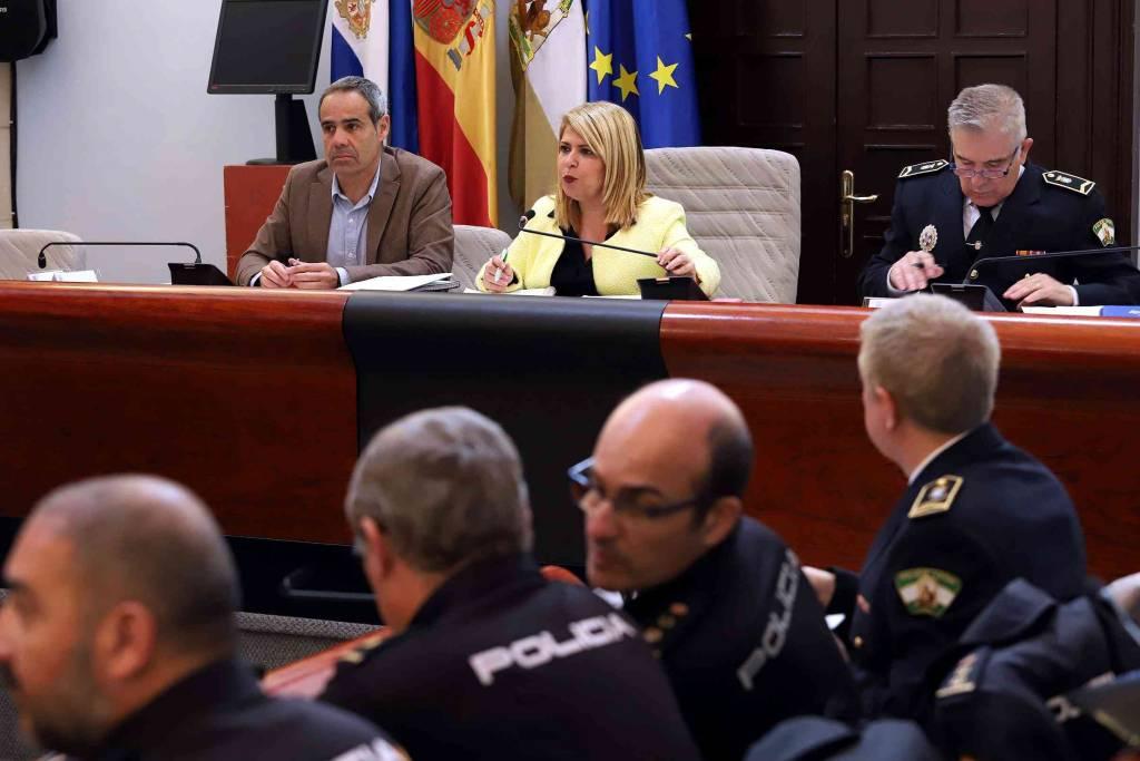 Sexto día de parálisis en el Ayuntamiento de Jerez por el 'Caso Sherryleaks', y los que quedan...
