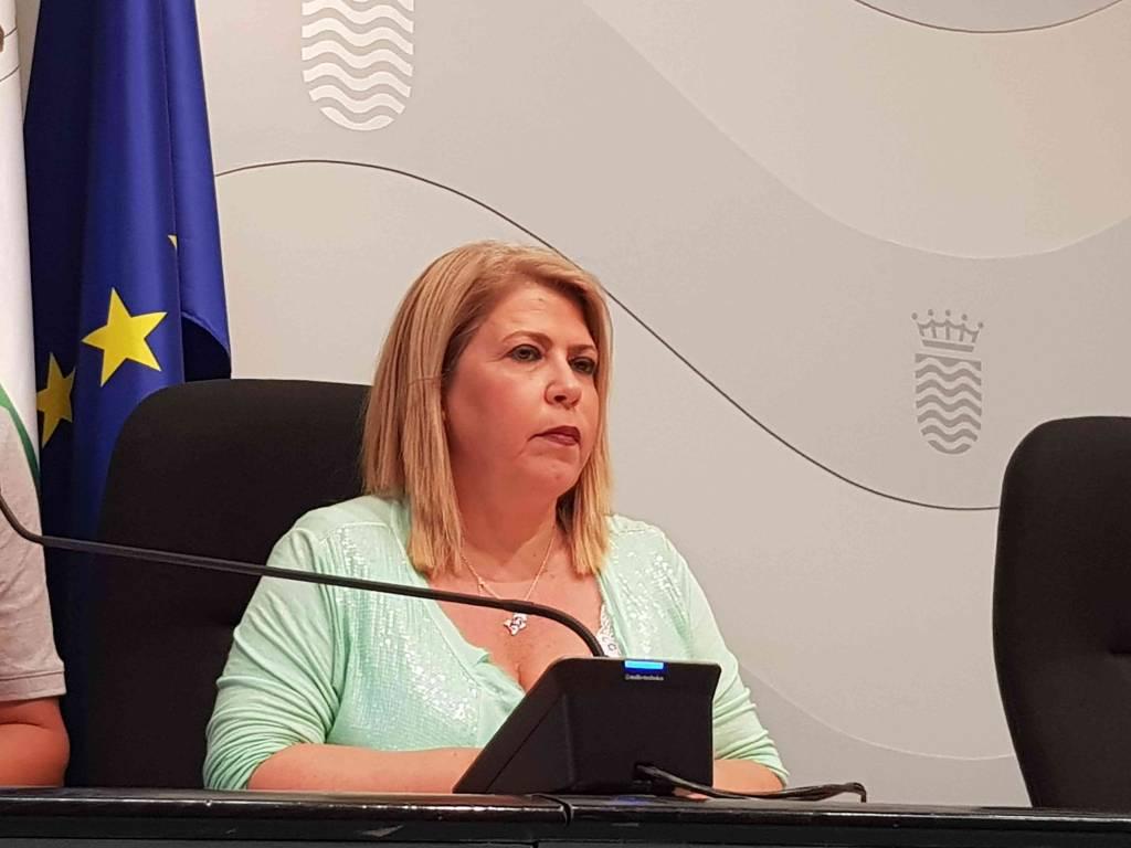 El Ayuntamiento de Jerez se acerca a los 700 millones de euros en rescates en los últimos ocho años