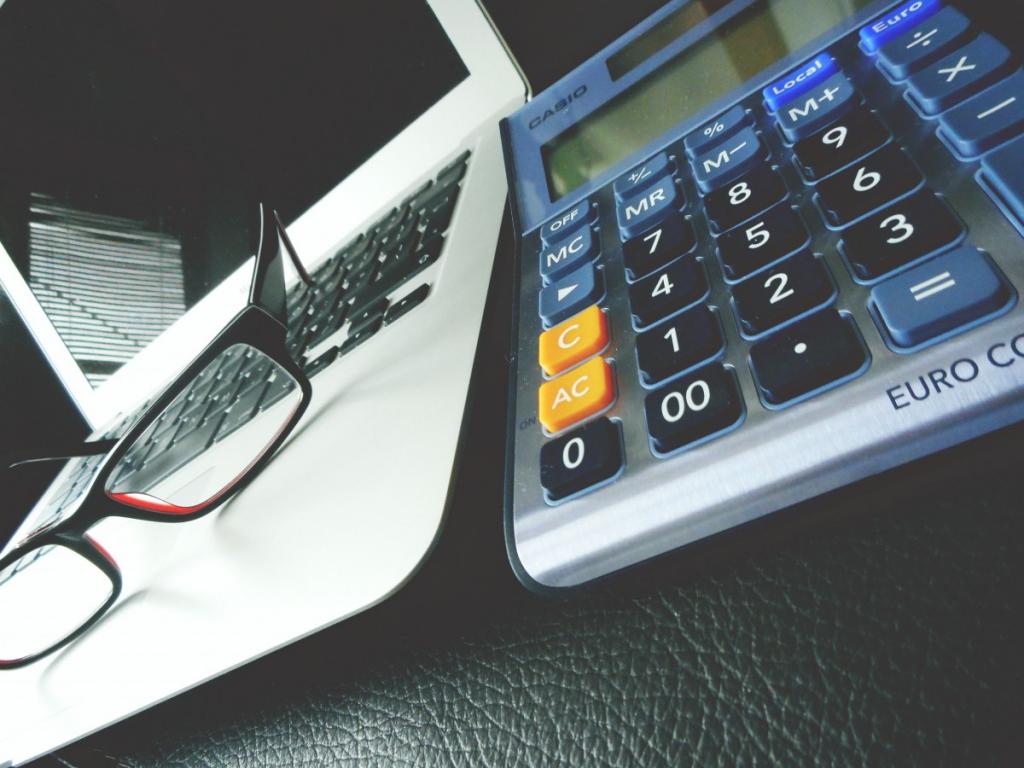 Aspectos que los jerezanos deben tener en cuenta al solicitar préstamos rápidos