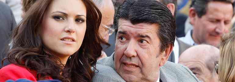 Detenido José María Gil Silgado, expresidente del Xerez CD