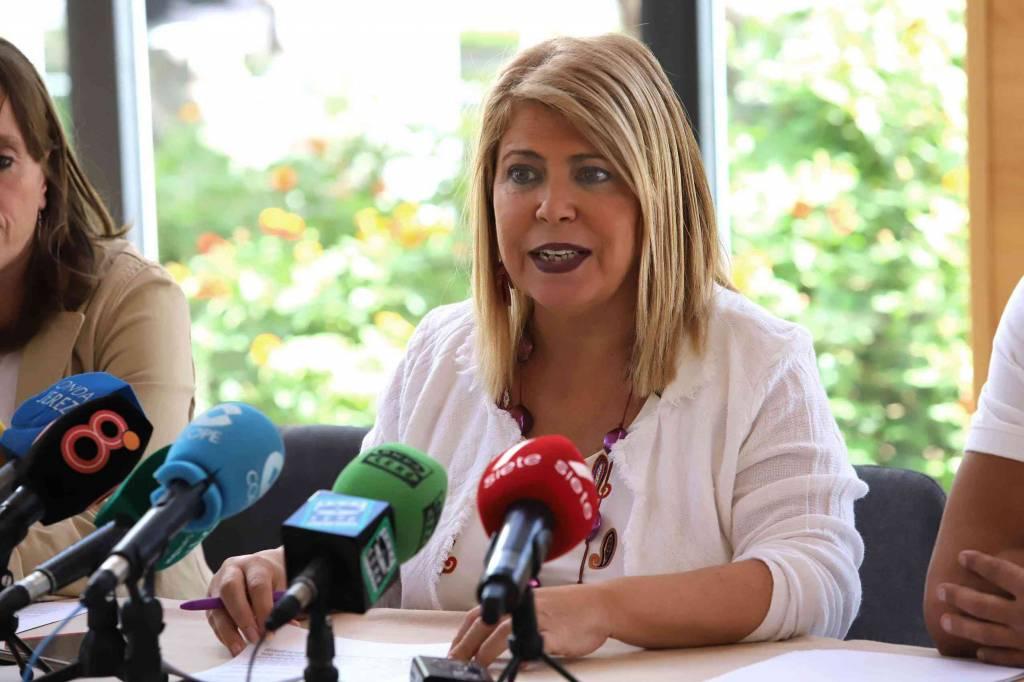 La alcaldesa miente: Emotet existe desde 2014 y no desde el pasado 16 de septiembre