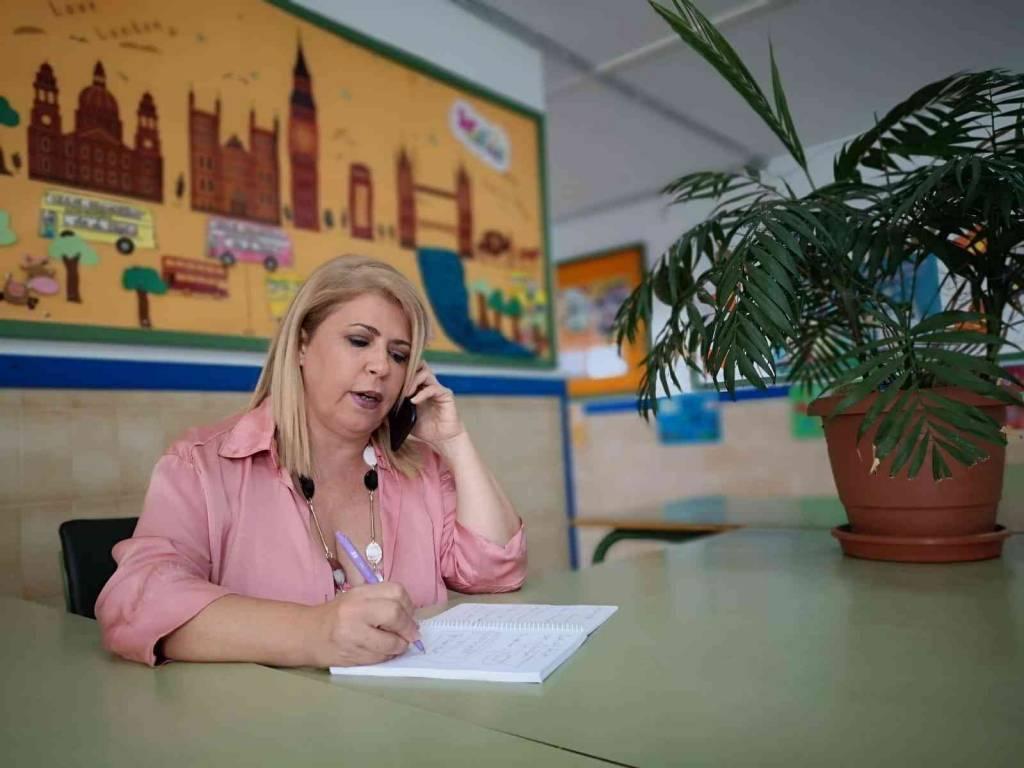 Los sindicatos del Ayuntamiento de Jerez, en pie de guerra por el escándalo del antivirus #sherryleaks