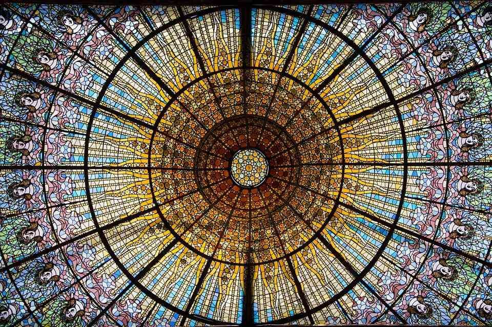 Eventos de empresa en Barcelona